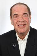 Dr. Felix Benary